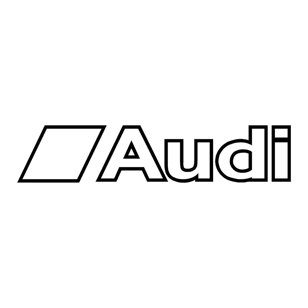 sticker-audi-ref20-autocolant-voiture-rs-tuning-quattro-stickers-decals-sponsor-racing-sport-logo-