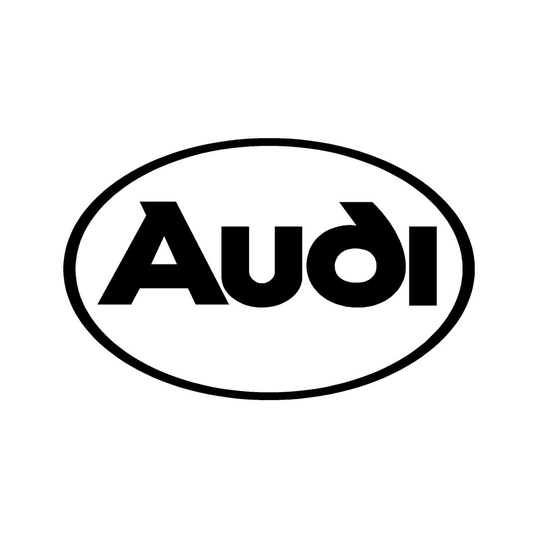 sticker-audi-ref28-autocolant-voiture-rs-tuning-quattro-stickers-decals-sponsor-racing-sport-logo-