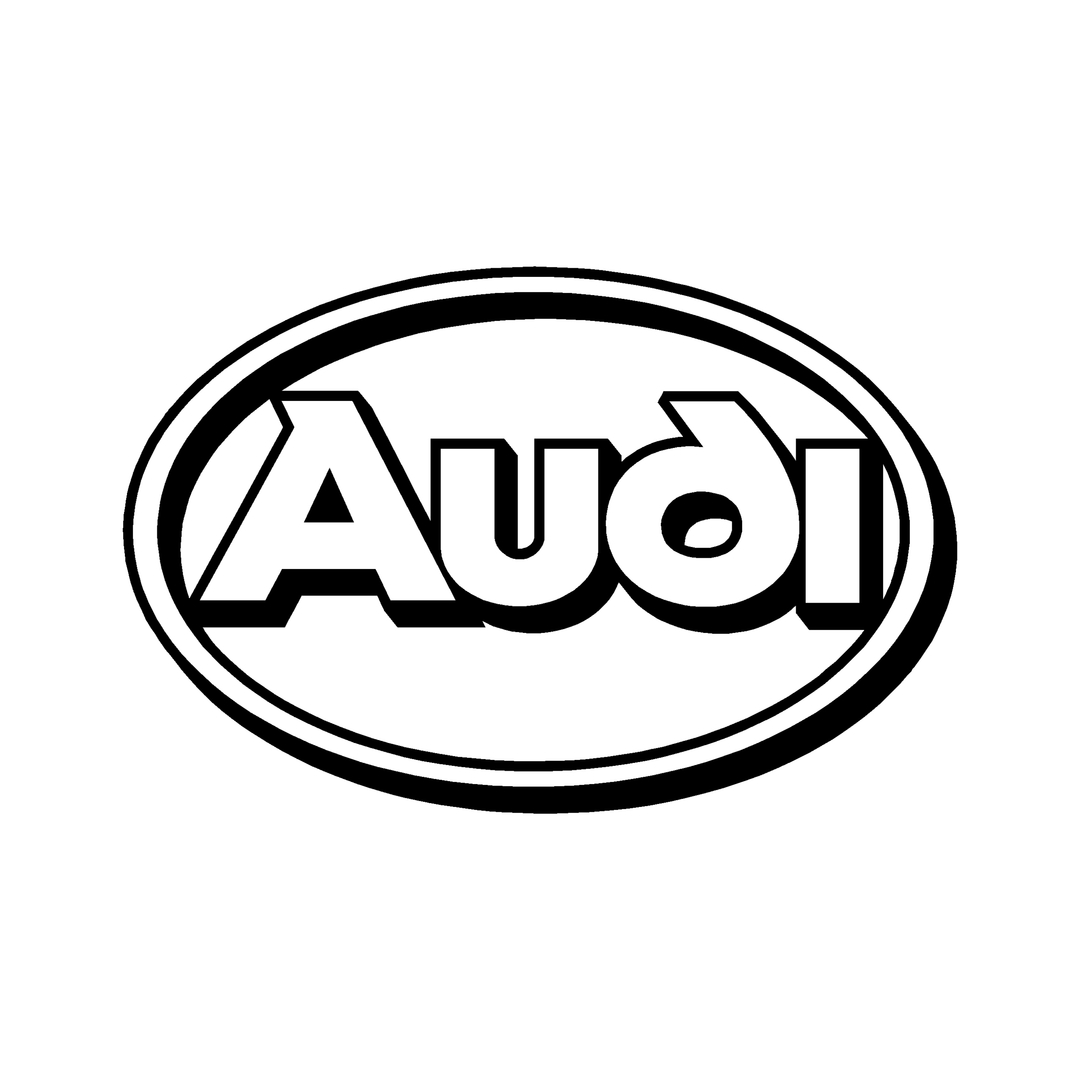 sticker-audi-ref30-autocolant-voiture-rs-tuning-quattro-stickers-decals-sponsor-racing-sport-logo-