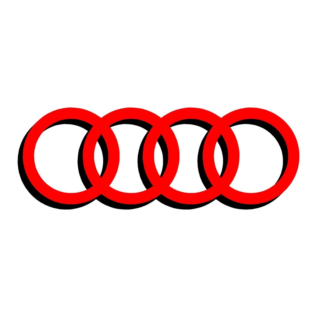 sticker-audi-ref6-anneaux-autocolant-rs-tuning-quattro