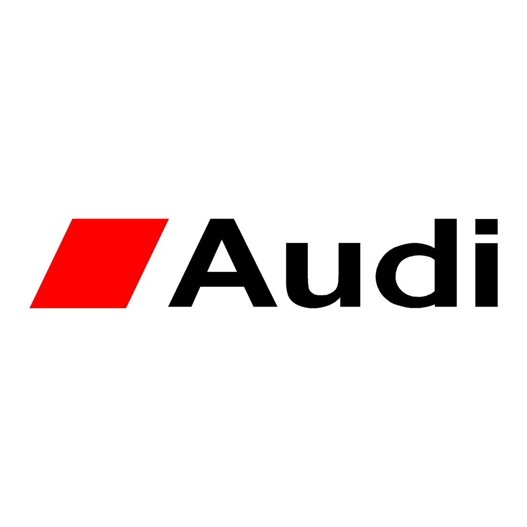 sticker-audi-ref19-autocolant-voiture-rs-tuning-quattro-stickers-decals-sponsor-racing-sport-logo-