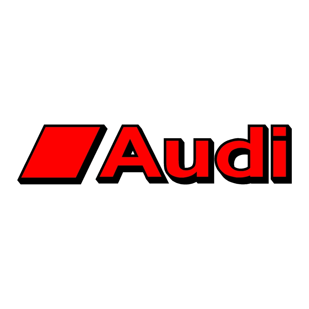 sticker-audi-ref22-autocolant-voiture-rs-tuning-quattro-stickers-decals-sponsor-racing-sport-logo-