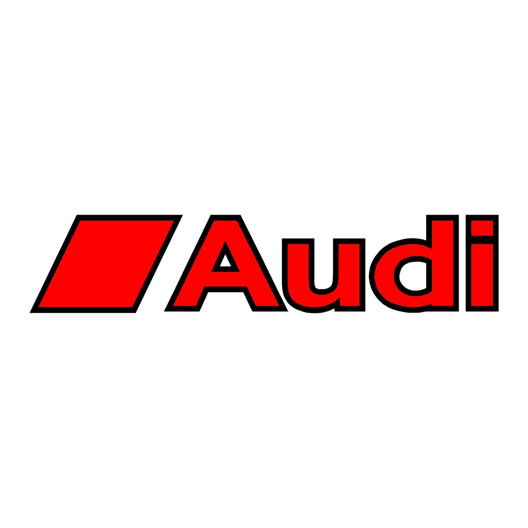 sticker-audi-ref23-autocolant-voiture-rs-tuning-quattro-stickers-decals-sponsor-racing-sport-logo-