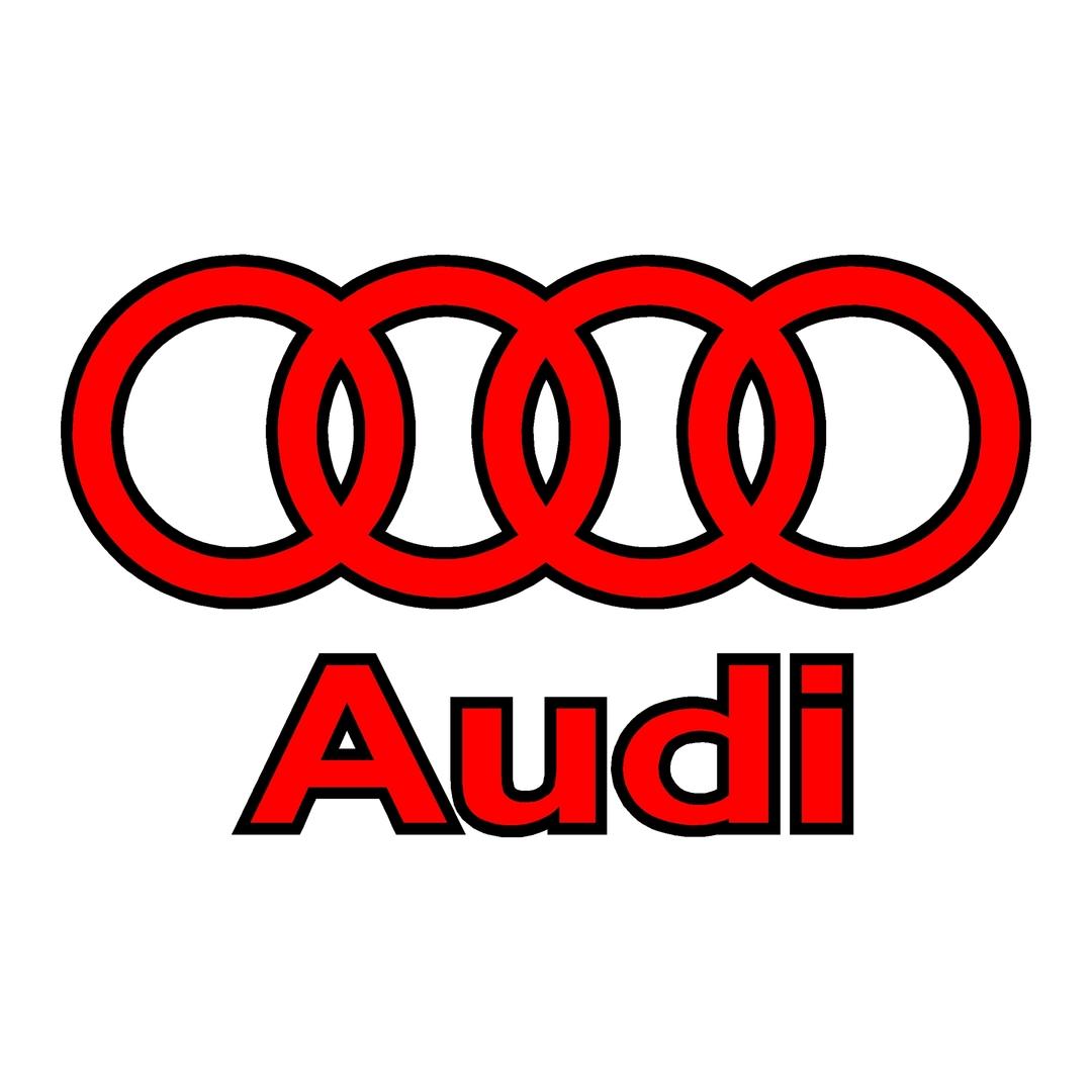 sticker-audi-ref44-anneaux-autocolant-voiture-rs-tuning-quattro-stickers-decals-sponsor-racing-logo-
