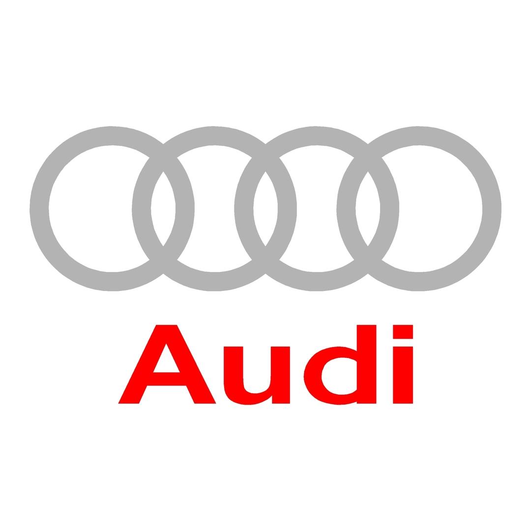 sticker-audi-ref40-anneaux-autocolant-voiture-rs-tuning-quattro-stickers-decals-sponsor-racing-sport-logo-