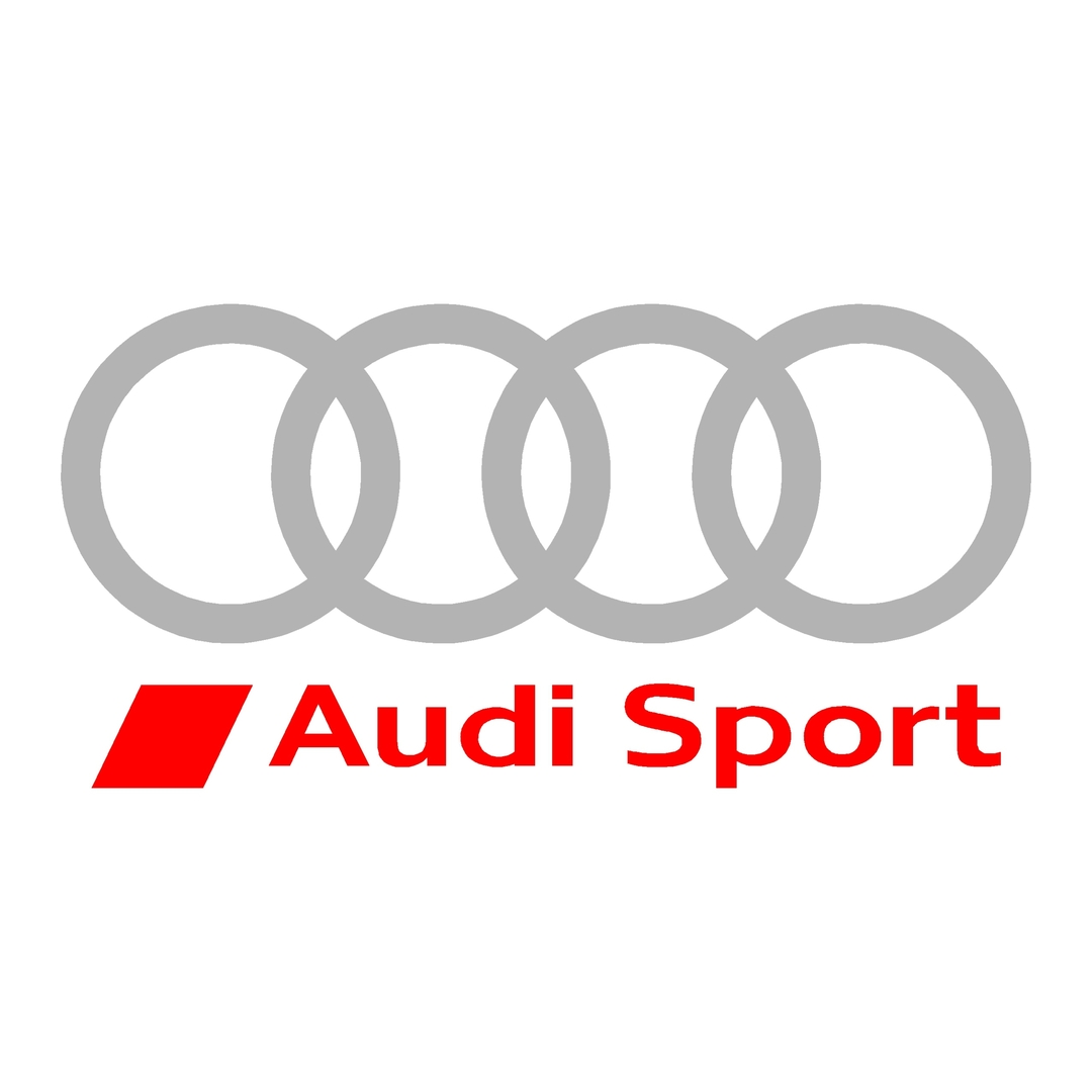 sticker-audi-ref54-logo-anneaux-sport-autocolant-voiture-stickers-decals-sponsor-racing