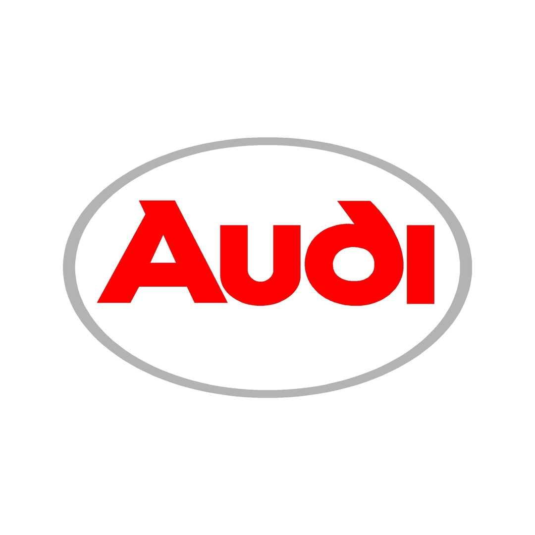 sticker-audi-ref29-autocolant-voiture-rs-tuning-quattro-stickers-decals-sponsor-racing-sport-logo-