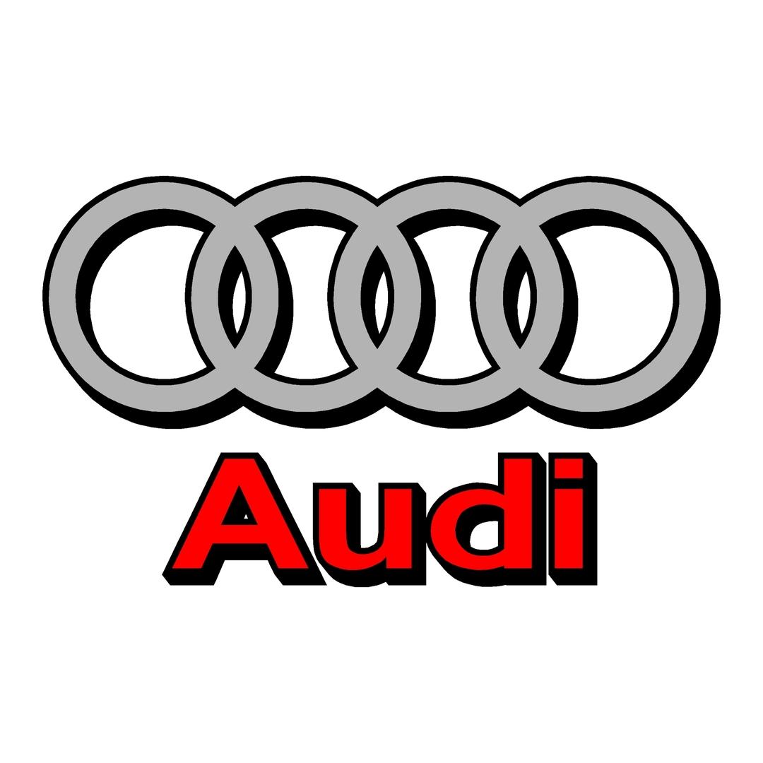 sticker-audi-ref43-anneaux-autocolant-voiture-rs-tuning-quattro-stickers-decals-sponsor-racing-sport-logo-