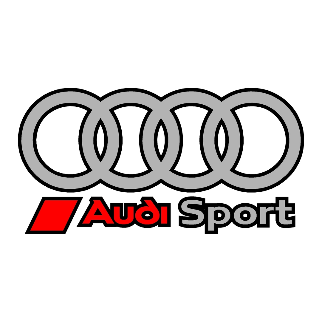 sticker-audi-ref52-logo-anneaux-sport-autocolant-voiture-stickers-decals-sponsor-racing