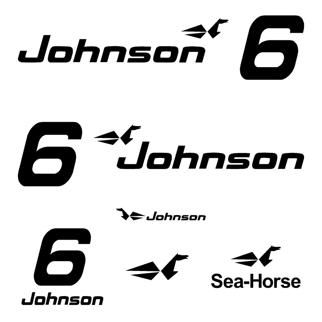 sticker_kit_johnson_6cv_series0_capot_moteur_hors-bord_autocollant_decals