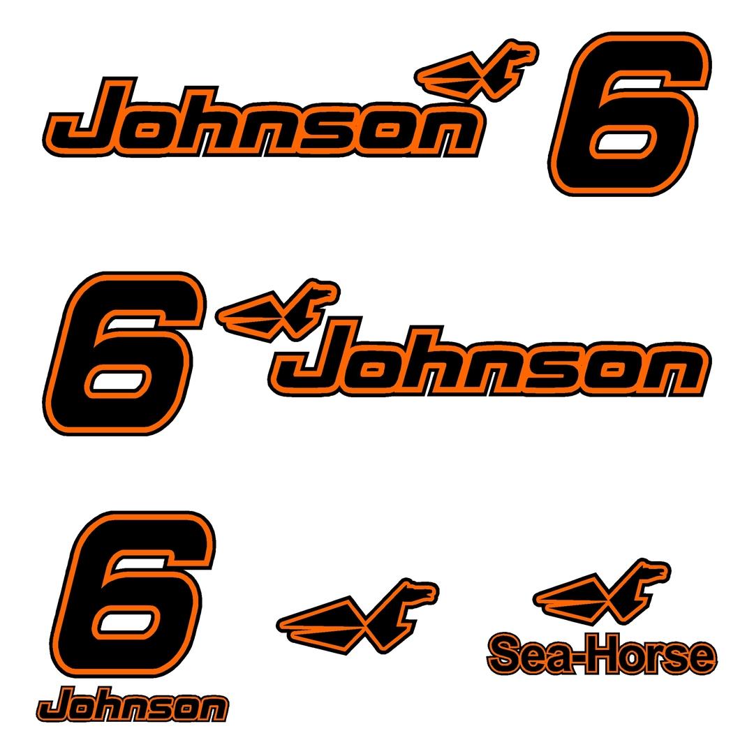 sticker_kit_johnson_6cv_series00_capot_moteur_hors-bord_autocollant_decals