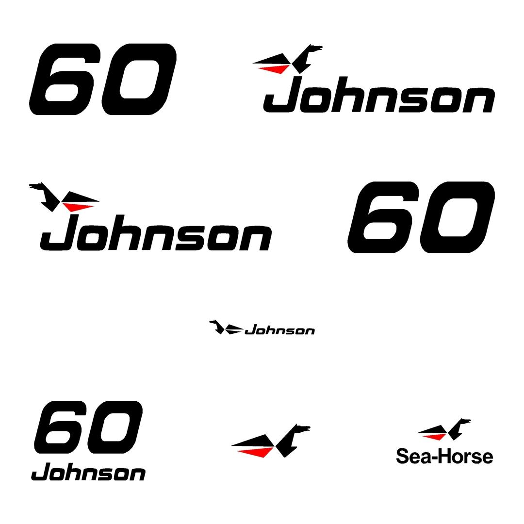 sticker_kit_johnson_60cv_series0_capot_moteur_hors-bord_autocollant_decals