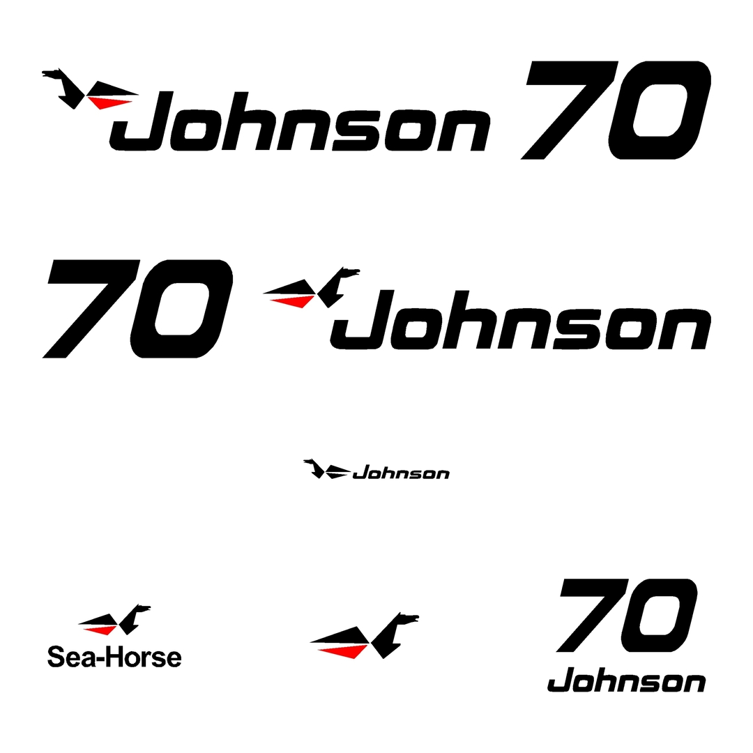 sticker_kit_johnson_70cv_series0_capot_moteur_hors-bord_autocollant_decals