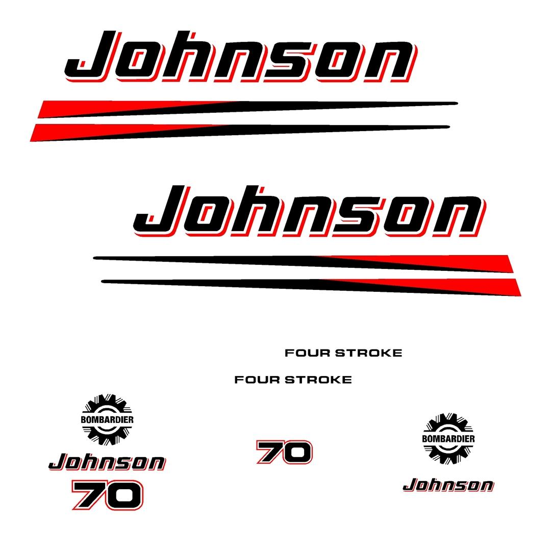 sticker_johnson_70cv_series2_capot_moteur_hors-bord_autocollant_decals_hp