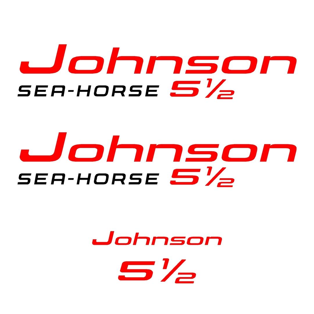 sticker_johnson_5cv-1-2_series8_capot_moteur_hors-bord_autocollant_decals_hp