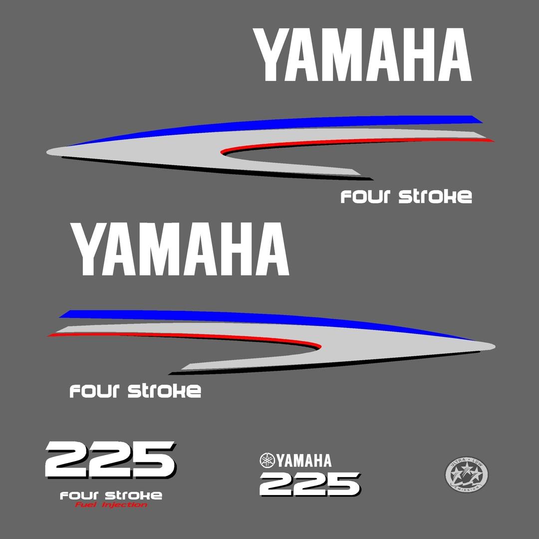 sticker_yamaha_225cv_serie2_chiffre_puissance_capot_moteur_hors-bord_autocollant_decals