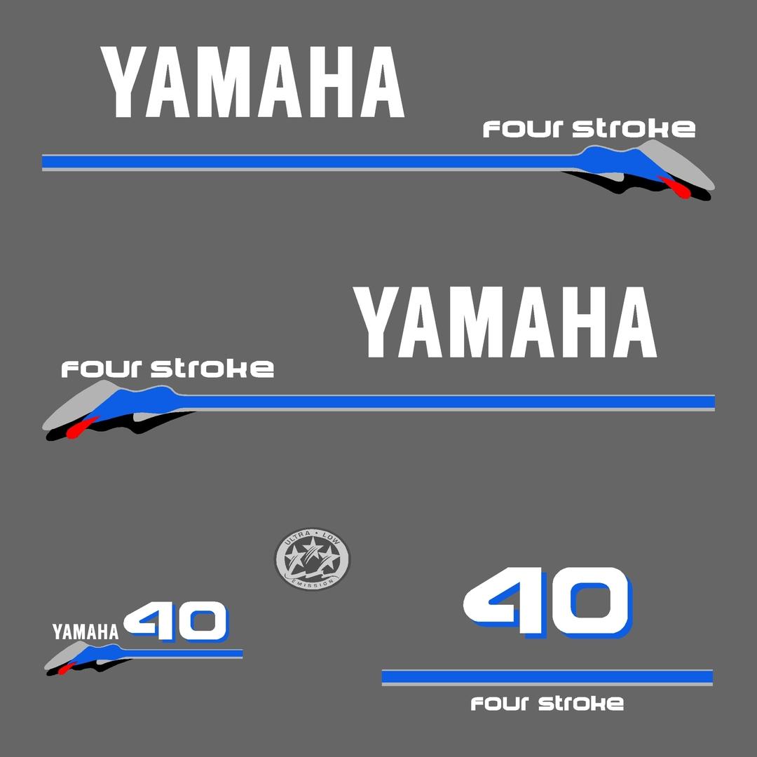 sticker-yamaha-40cv-serie3-chiffre-puissance-capot-moteur-hors-bord-autocollant-bateau