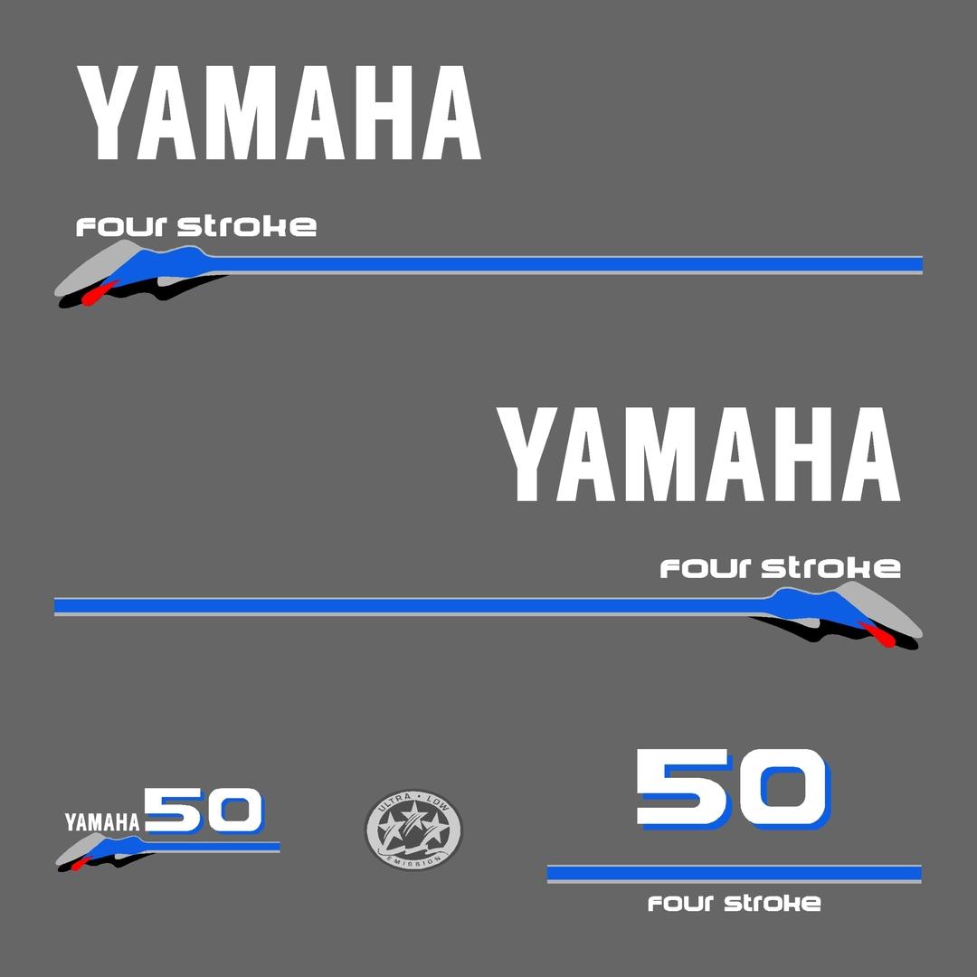 sticker-yamaha-50cv-serie3-chiffre-puissance-capot-moteur-hors-bord-autocollant-bateau