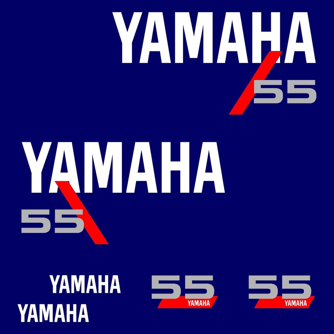 1-kit-yamaha-55cv-serie-4-bis-capot-moteur-hors-bord-bateau-peche-barque-mer-bassboat