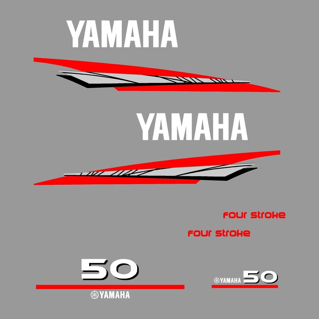 kit_yamaha_50cvbis-serie6_capot_moteur_hors_bord_bateau_bassboat_peche_mer_annexe_stickers_autocollant
