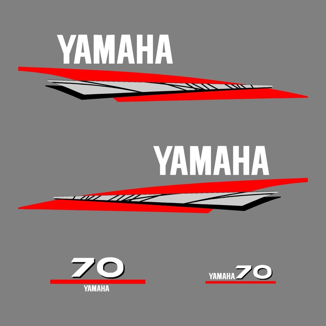kit_yamaha_70cv-serie6_capot_moteur_hors_bord_bateau_bassboat_peche_mer_annexe_stickers_autocollant