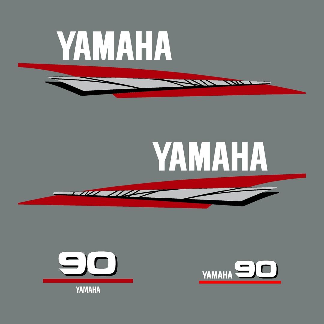 kit_yamaha_90cv-serie6_capot_moteur_hors_bord_bateau_bassboat_peche_mer_annexe_stickers_autocollant
