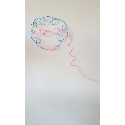 Ballon NUAGE