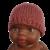 20200804_113729-removebg-preview