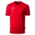 Tee-Shirt-NewCup_Rouge-copie