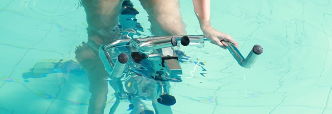 aquabike1