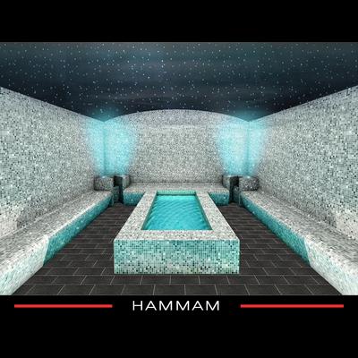 hammam-1