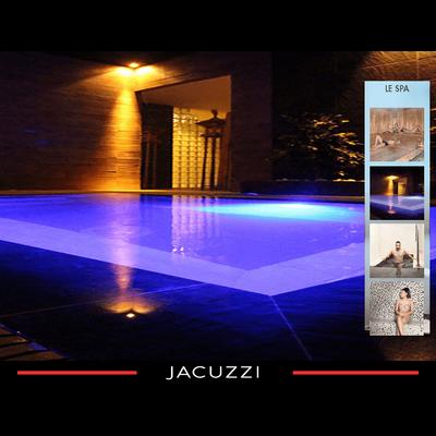 image-jacuzzi