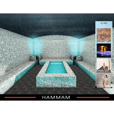 image-hammam