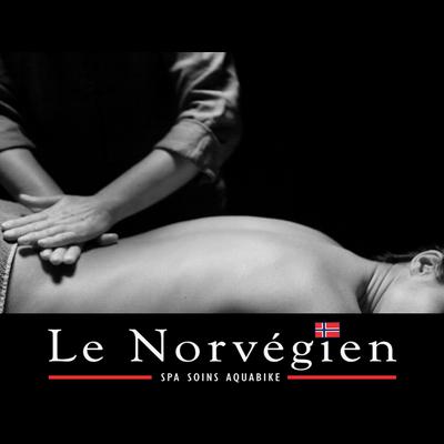 Rituel Stavanger