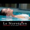 image-piscine-spa