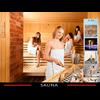 image-sauna