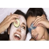 21330-poser-plusieurs-masques-sur-son-visage-article_full-2