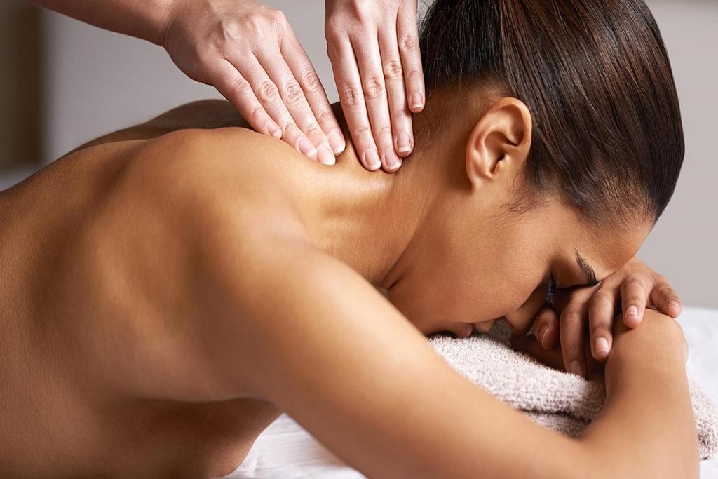 quel-massage-choisir-