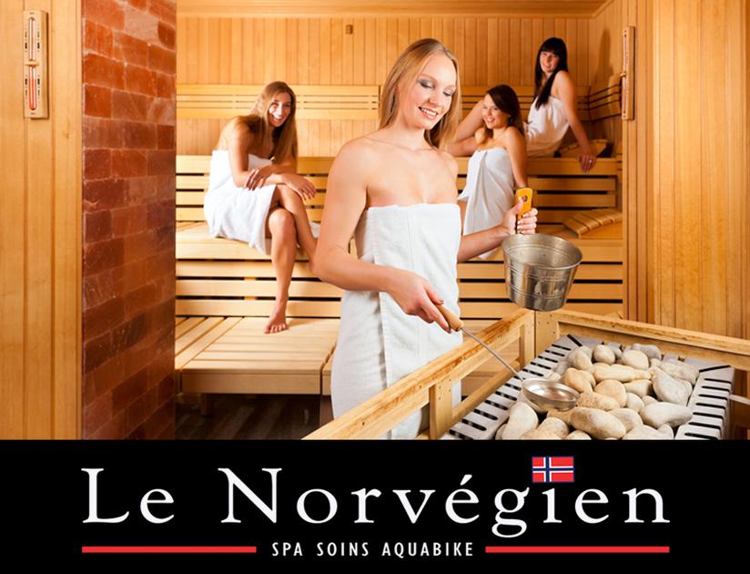 image-sauna-spa