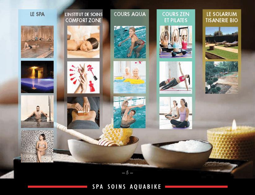 spa-soins-aquabike