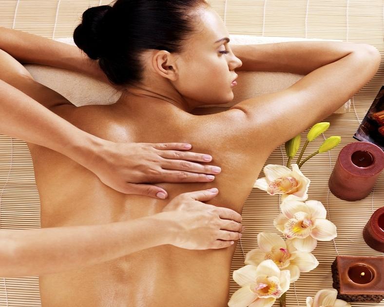 massage-californien-dos