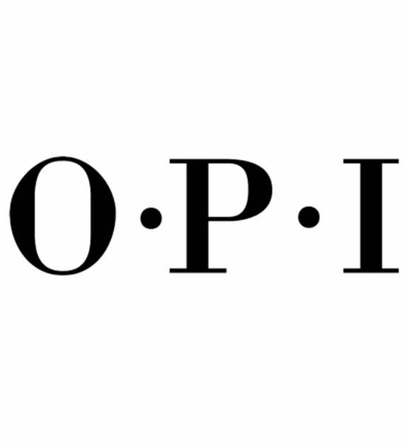 opi_logo