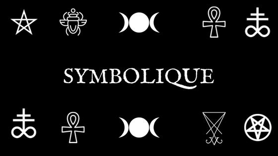 Le symbolisme de vos bijoux My Spooky Vanity