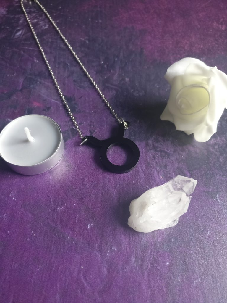 Taurus-Necklace-Styled-768x1024