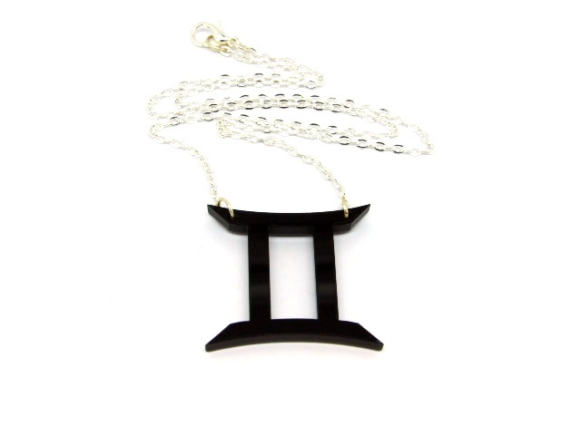 Gemini-Necklace-full