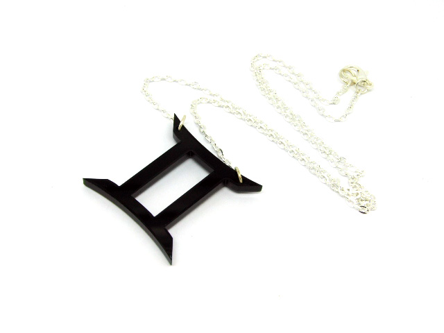 Gemini-Necklace-left