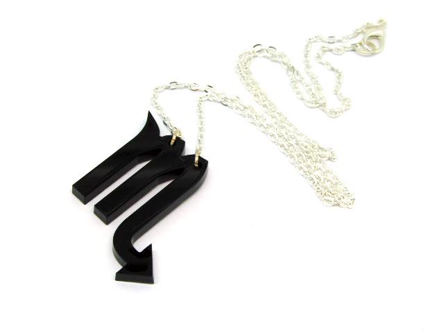 Scorpio-Necklace-left