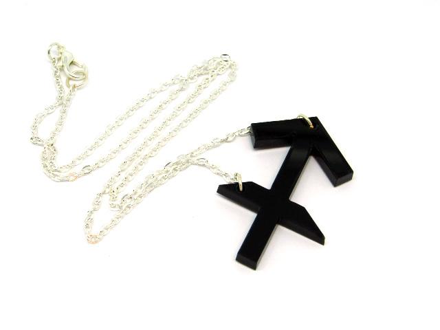 Sagittarius-Necklace-right