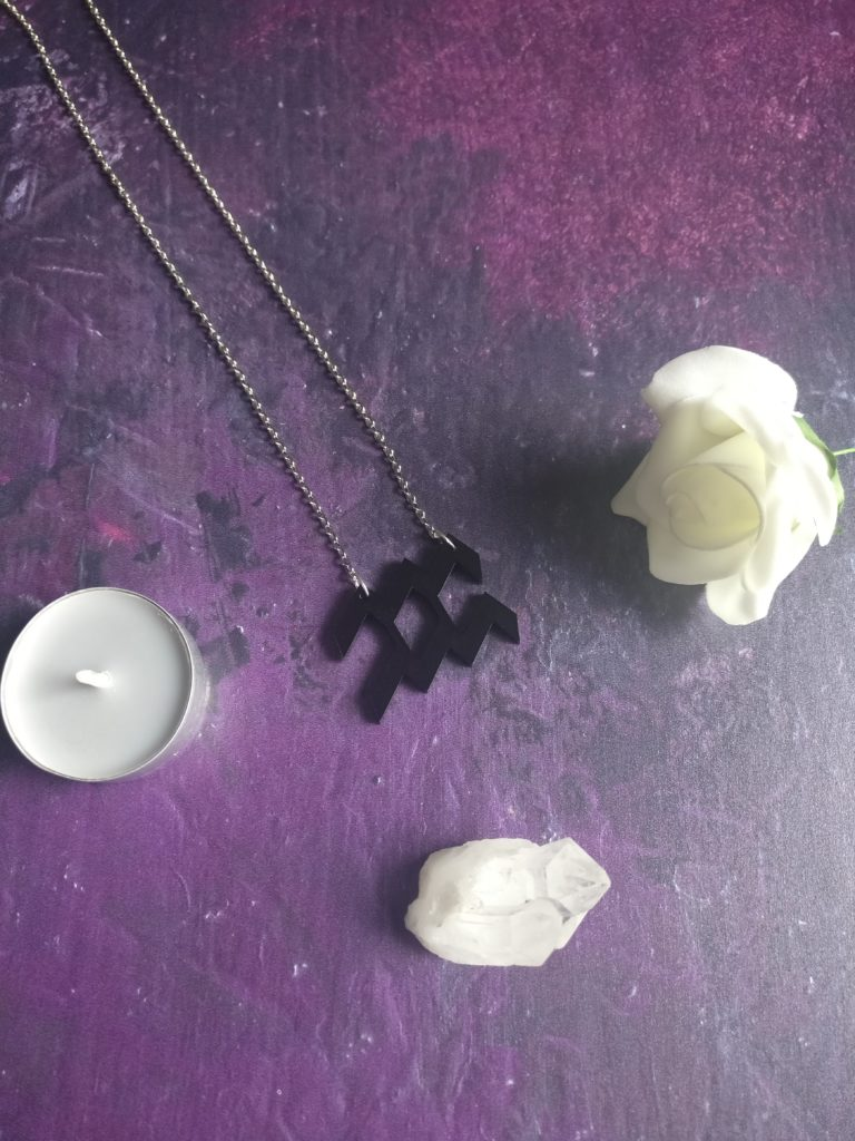 Aquarius-Necklace-Styled-768x1024