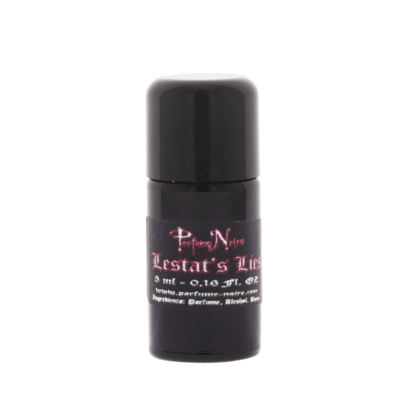 Lestat's Lies - EdP 5 ml